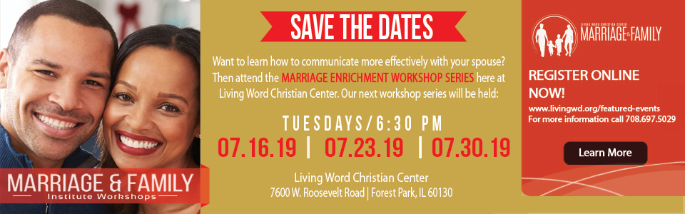 MarriageWorkshopSeries
